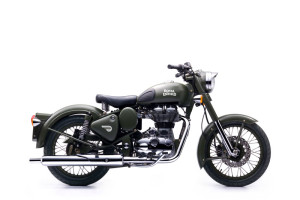 royalenfield_classic500_armygreen_001