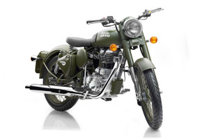 royalenfield_classic500_armygreen_002