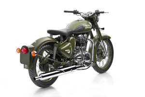 royalenfield_classic500_armygreen_003