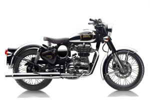 royalenfield_classic500_chromeblack_002