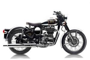 royalenfield_classic500_chromeblack_002