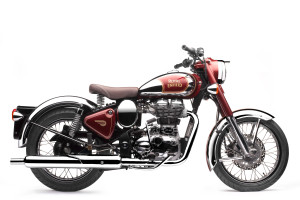 royalenfield_classic500_chromemaroon_001