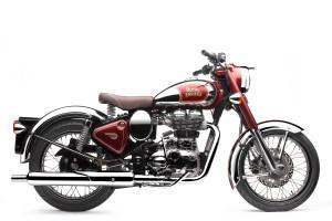 royalenfield_classic500_chromemaroon_001