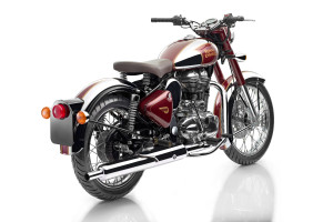 royalenfield_classic500_chromemaroon_002