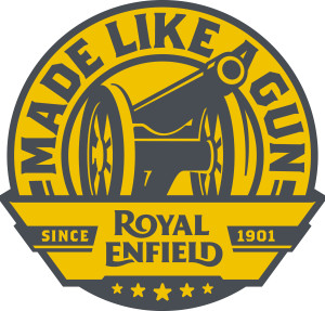 royalenfield_madelikeagun_dual